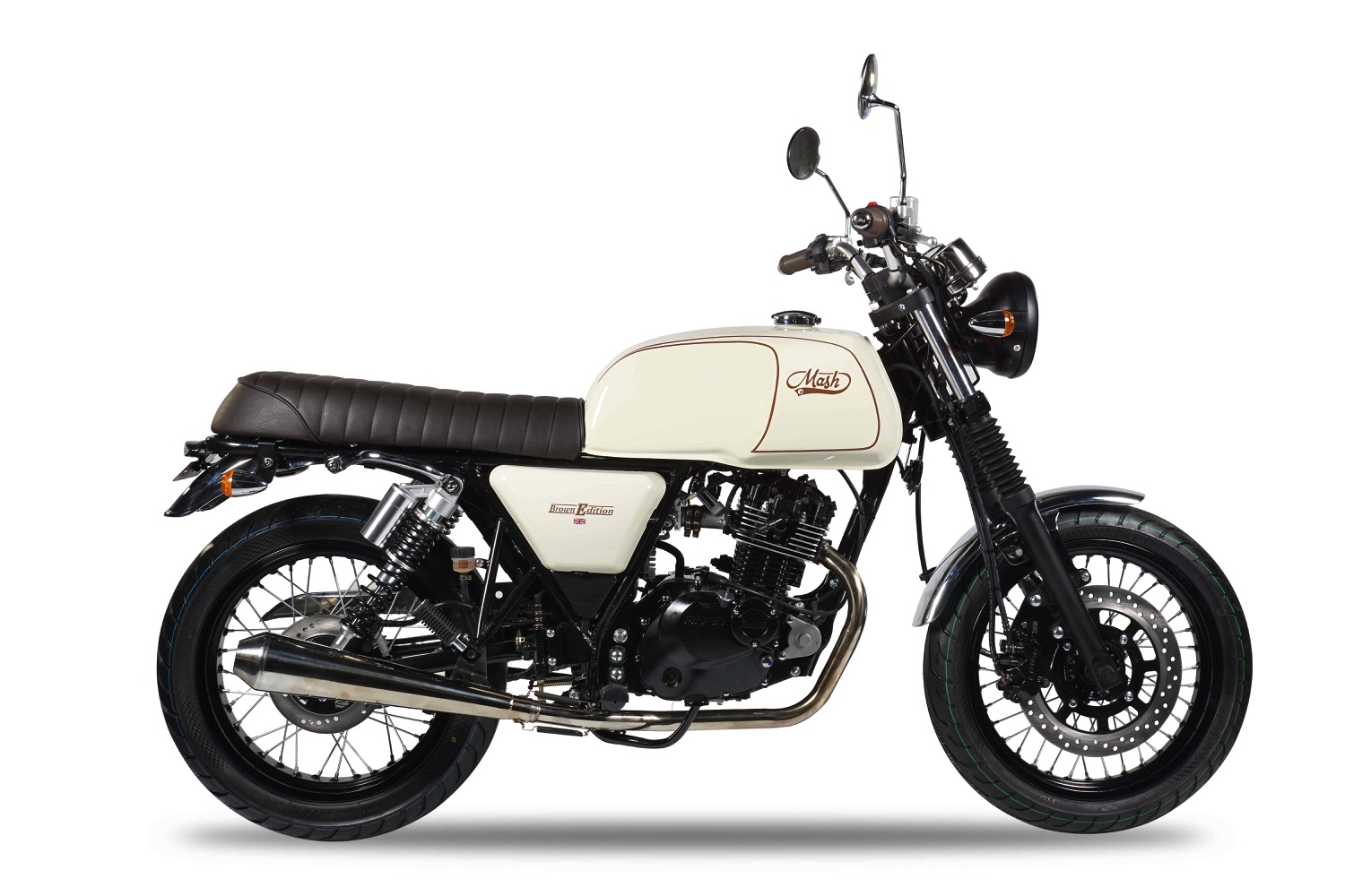 MASH 125 Brown Edition 02
