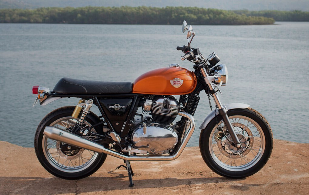 royalenfield-01